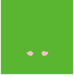 加拿大枫叶国际生育咨询